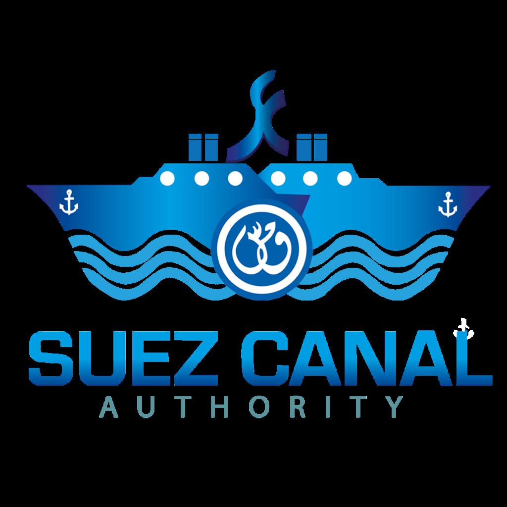 Suez-canal-1024x1024