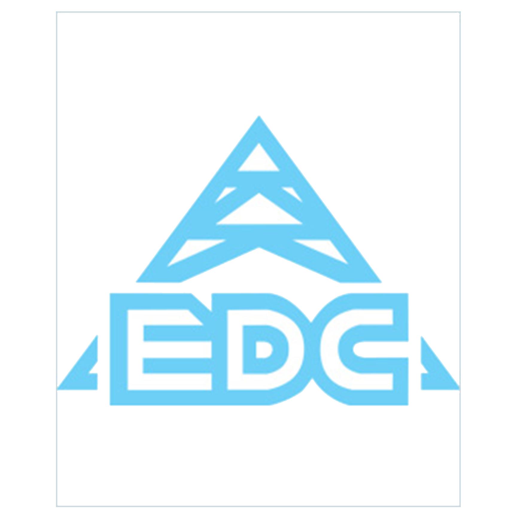 edc2 (1)
